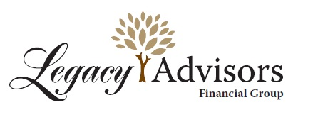 Legacy Advisors Financial Group